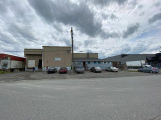 Photo 3: 46130-52 FIFTH AVENUE in Chilliwack: Out Of District - Sub Area Business w/Bldg & Land for sale (Out Of District)  : MLS®# 156915