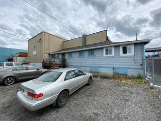 Photo 5: 46130-52 FIFTH AVENUE in Chilliwack: Out Of District - Sub Area Business w/Bldg & Land for sale (Out Of District)  : MLS®# 156915