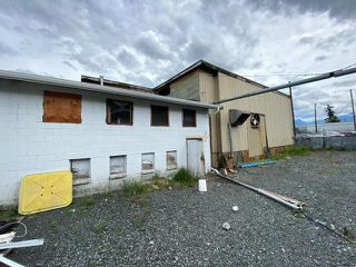 Photo 20: 46130-52 FIFTH AVENUE in Chilliwack: Out Of District - Sub Area Business w/Bldg & Land for sale (Out Of District)  : MLS®# 156915