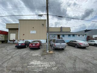 Photo 4: 46130-52 FIFTH AVENUE in Chilliwack: Out Of District - Sub Area Business w/Bldg & Land for sale (Out Of District)  : MLS®# 156915