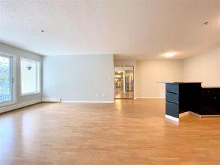 Photo 8: 203 11915 106 Avenue in Edmonton: Zone 08 Condo for sale : MLS®# E4203522