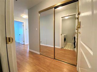 Photo 6: 203 11915 106 Avenue in Edmonton: Zone 08 Condo for sale : MLS®# E4203522