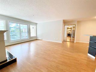 Photo 7: 203 11915 106 Avenue in Edmonton: Zone 08 Condo for sale : MLS®# E4203522