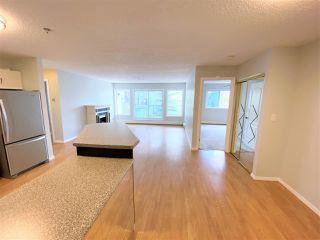Photo 21: 203 11915 106 Avenue in Edmonton: Zone 08 Condo for sale : MLS®# E4203522