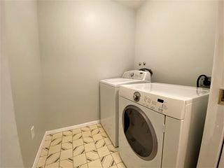 Photo 42: 203 11915 106 Avenue in Edmonton: Zone 08 Condo for sale : MLS®# E4203522