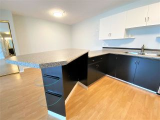 Photo 13: 203 11915 106 Avenue in Edmonton: Zone 08 Condo for sale : MLS®# E4203522