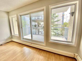 Photo 23: 203 11915 106 Avenue in Edmonton: Zone 08 Condo for sale : MLS®# E4203522