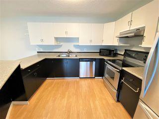Photo 12: 203 11915 106 Avenue in Edmonton: Zone 08 Condo for sale : MLS®# E4203522
