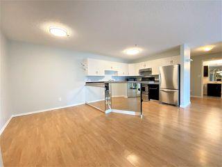 Photo 19: 203 11915 106 Avenue in Edmonton: Zone 08 Condo for sale : MLS®# E4203522