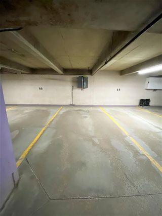 Photo 46: 203 11915 106 Avenue in Edmonton: Zone 08 Condo for sale : MLS®# E4203522