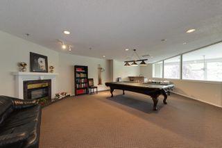 Photo 45: 203 11915 106 Avenue in Edmonton: Zone 08 Condo for sale : MLS®# E4203522