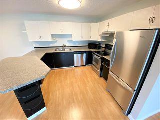 Photo 10: 203 11915 106 Avenue in Edmonton: Zone 08 Condo for sale : MLS®# E4203522