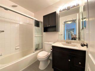 Photo 40: 203 11915 106 Avenue in Edmonton: Zone 08 Condo for sale : MLS®# E4203522
