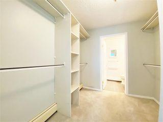 Photo 31: 203 11915 106 Avenue in Edmonton: Zone 08 Condo for sale : MLS®# E4203522