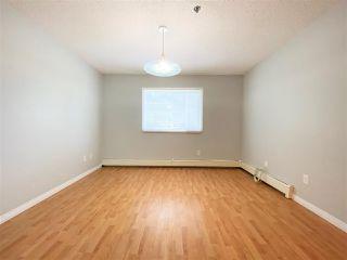 Photo 36: 203 11915 106 Avenue in Edmonton: Zone 08 Condo for sale : MLS®# E4203522