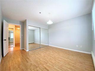 Photo 38: 203 11915 106 Avenue in Edmonton: Zone 08 Condo for sale : MLS®# E4203522