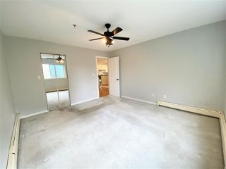 Photo 29: 203 11915 106 Avenue in Edmonton: Zone 08 Condo for sale : MLS®# E4203522