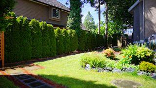 Photo 32: 13546 14 Avenue in Surrey: Crescent Bch Ocean Pk. House for sale (South Surrey White Rock)  : MLS®# R2472072