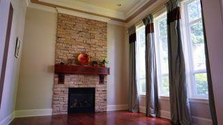 Photo 3: 13546 14 Avenue in Surrey: Crescent Bch Ocean Pk. House for sale (South Surrey White Rock)  : MLS®# R2472072