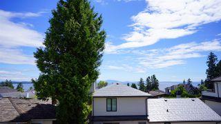 Photo 19: 13546 14 Avenue in Surrey: Crescent Bch Ocean Pk. House for sale (South Surrey White Rock)  : MLS®# R2472072
