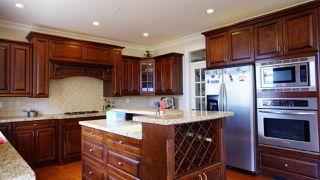 Photo 9: 13546 14 Avenue in Surrey: Crescent Bch Ocean Pk. House for sale (South Surrey White Rock)  : MLS®# R2472072
