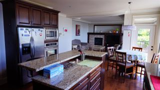 Photo 8: 13546 14 Avenue in Surrey: Crescent Bch Ocean Pk. House for sale (South Surrey White Rock)  : MLS®# R2472072