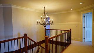Photo 23: 13546 14 Avenue in Surrey: Crescent Bch Ocean Pk. House for sale (South Surrey White Rock)  : MLS®# R2472072