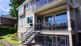 Photo 2: 13546 14 Avenue in Surrey: Crescent Bch Ocean Pk. House for sale (South Surrey White Rock)  : MLS®# R2472072