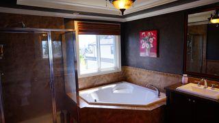 Photo 21: 13546 14 Avenue in Surrey: Crescent Bch Ocean Pk. House for sale (South Surrey White Rock)  : MLS®# R2472072