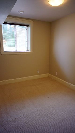 Photo 28: 13546 14 Avenue in Surrey: Crescent Bch Ocean Pk. House for sale (South Surrey White Rock)  : MLS®# R2472072