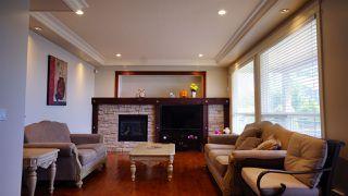 Photo 7: 13546 14 Avenue in Surrey: Crescent Bch Ocean Pk. House for sale (South Surrey White Rock)  : MLS®# R2472072