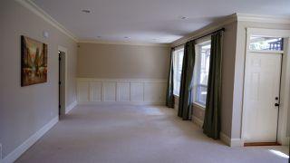 Photo 22: 13546 14 Avenue in Surrey: Crescent Bch Ocean Pk. House for sale (South Surrey White Rock)  : MLS®# R2472072