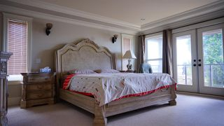 Photo 18: 13546 14 Avenue in Surrey: Crescent Bch Ocean Pk. House for sale (South Surrey White Rock)  : MLS®# R2472072