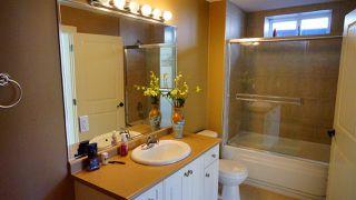 Photo 25: 13546 14 Avenue in Surrey: Crescent Bch Ocean Pk. House for sale (South Surrey White Rock)  : MLS®# R2472072