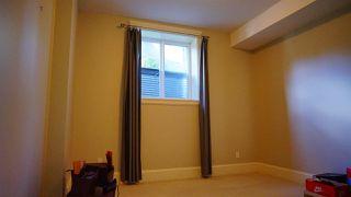 Photo 27: 13546 14 Avenue in Surrey: Crescent Bch Ocean Pk. House for sale (South Surrey White Rock)  : MLS®# R2472072