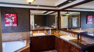 Photo 20: 13546 14 Avenue in Surrey: Crescent Bch Ocean Pk. House for sale (South Surrey White Rock)  : MLS®# R2472072