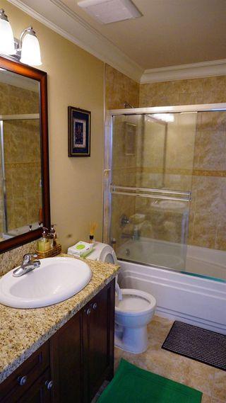 Photo 13: 13546 14 Avenue in Surrey: Crescent Bch Ocean Pk. House for sale (South Surrey White Rock)  : MLS®# R2472072