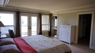 Photo 17: 13546 14 Avenue in Surrey: Crescent Bch Ocean Pk. House for sale (South Surrey White Rock)  : MLS®# R2472072