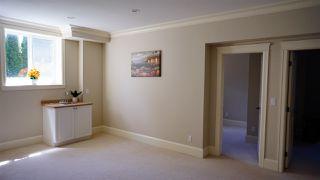 Photo 26: 13546 14 Avenue in Surrey: Crescent Bch Ocean Pk. House for sale (South Surrey White Rock)  : MLS®# R2472072