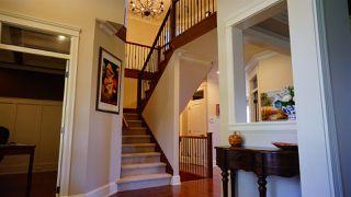 Photo 4: 13546 14 Avenue in Surrey: Crescent Bch Ocean Pk. House for sale (South Surrey White Rock)  : MLS®# R2472072