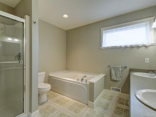 Photo 20: 564 Oliver St in Oak Bay: OB South Oak Bay House for sale : MLS®# 841071