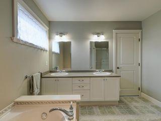 Photo 19: 564 Oliver St in Oak Bay: OB South Oak Bay House for sale : MLS®# 841071