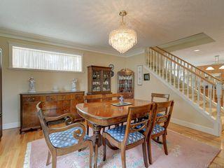 Photo 15: 564 Oliver St in Oak Bay: OB South Oak Bay House for sale : MLS®# 841071