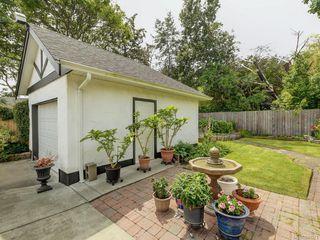 Photo 22: 564 Oliver St in Oak Bay: OB South Oak Bay House for sale : MLS®# 841071