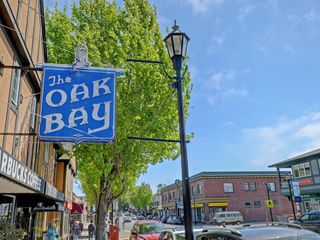 Photo 29: 564 Oliver St in Oak Bay: OB South Oak Bay House for sale : MLS®# 841071