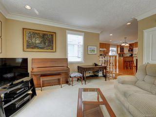 Photo 13: 564 Oliver St in Oak Bay: OB South Oak Bay House for sale : MLS®# 841071