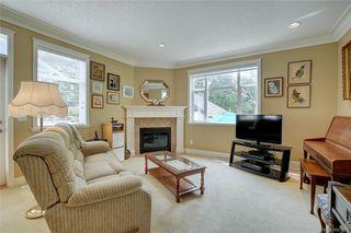 Photo 12: 564 Oliver St in Oak Bay: OB South Oak Bay House for sale : MLS®# 841071
