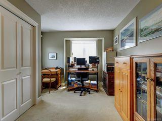 Photo 21: 564 Oliver St in Oak Bay: OB South Oak Bay House for sale : MLS®# 841071