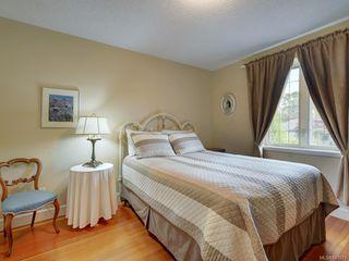 Photo 6: 564 Oliver St in Oak Bay: OB South Oak Bay House for sale : MLS®# 841071