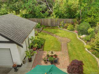 Photo 18: 564 Oliver St in Oak Bay: OB South Oak Bay House for sale : MLS®# 841071
